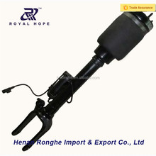 OEM 2203202438 shock absorber air suspension for auto spare parts