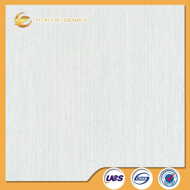 International crystalline porcelain tiles first choice,iso9001 line stone tile