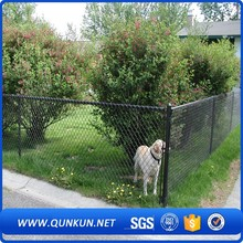 chinese wholesale suppliers dog run fence panels