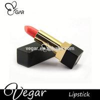 wholesale cheap lipstick No Logo Creamy Matte Lipstick Waterproof Long lasting