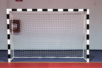 Handball Goal/Post/stand For Competition