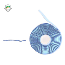 Outdoor use waterproof tape for pool and depot
