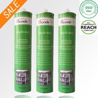 solar panels fireproof general purpose silicone sealant price
