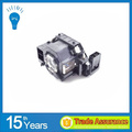 High Quality Projector Lamp with Housing ELPLP42 for Epson EMP-410W/ H281A/EB-410W/EMP-83H/EMP-400W