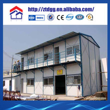 Professional design low cost floating restaurant for sale
