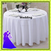 /product-detail/white-wedding-round-polyester-table-cloth-for-tables-decoration-60422738176.html