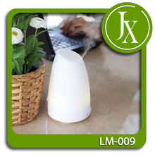 100ML Home Aroma Fragrance Nebulizer Dispenser LM-009 Wholesale