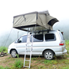 Car truck roof top tent parts awning
