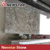 Newstar Stone Labradou antico recreation center granite bar top