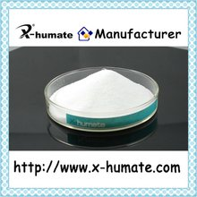 X-HUMATE Magnesium Nitrate