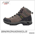 Men ankle hunting boots