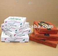 Pizza Paper Box, Paper Box & Bakery Paper Boxes