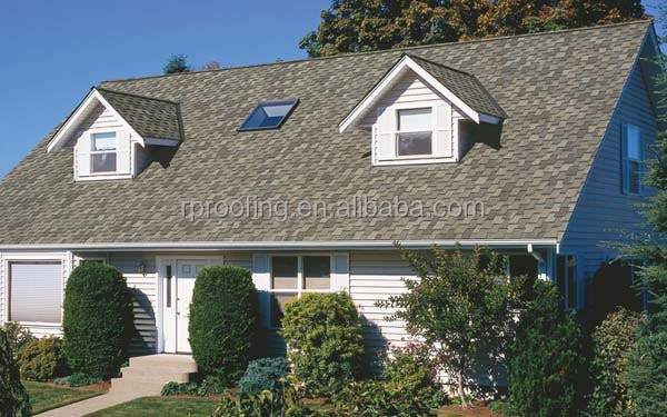 roofing products, roof shingle prices, asphalt roof shingle,
