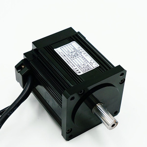 DC motor 12v 100w 2000 watt brushless dc motor for electric wheelchair