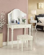 Professional Golden supplier 2016 hot sale cheap dressing table