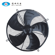 CE standard refrigerator machine cooling air-conditioning <strong>fans</strong>