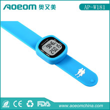 Sport Watch and Calories/ Distance Pedometer /Step count