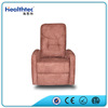 massage sofa toilet hydraulic power lift chair