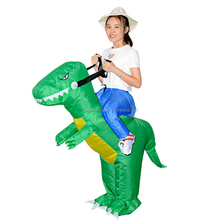 inflatable dinosaur costume boys halloween costumes harry potter costumes for kids