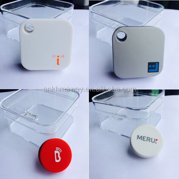 Transmitter USB Bluetooth Beacon Eddystone Broadcast Device Ble iBeacon