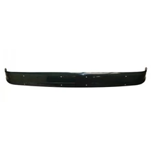 sun visor used for volvo truck 8189318 8140923