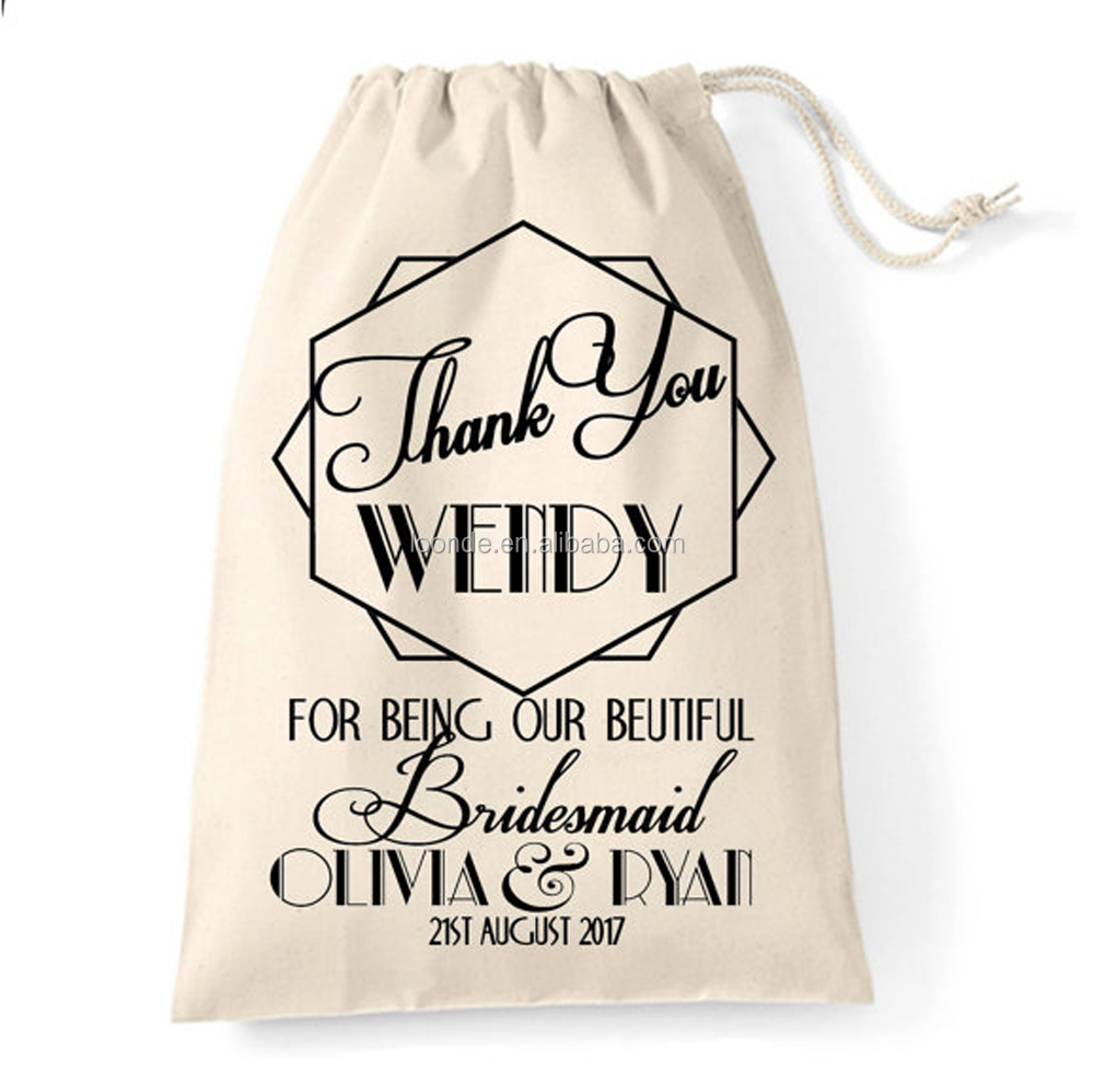 Art Deco Wedding Gift : Elegant Art Deco Style Cotton Candy Gift Bag For Wedding Party - Buy ...