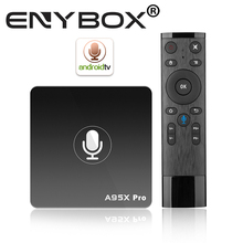 Google tv box, iptv box, google tv with android 7.1 remote wifi/airplay/miracast