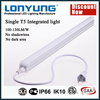/product-detail/t5-led-reda-tube-sex-animal-tube-wholesale-price-1-2m-4ft-integrated-light-ip65-ul-tuv-60497061355.html