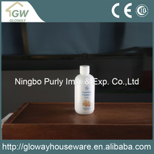 China supplier sex chocolate body lotion