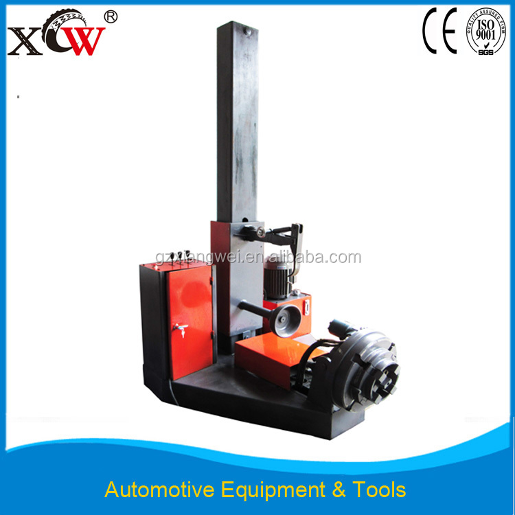 Hot new products for 2015 tire changer tractor car repair tool