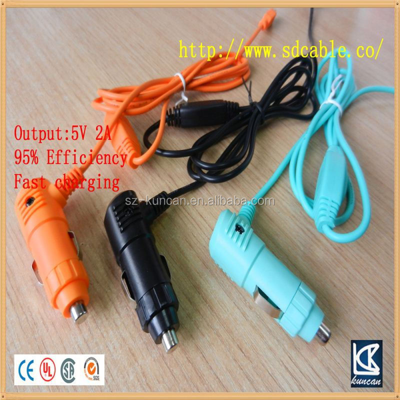 e cigarette charger output 12v car cigarette lighter power adapter laptop car charger