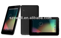 "Cheapest 7""RK3026 Dual core tablet pc, tablet pc 7 inch android 4 2 TP73R"