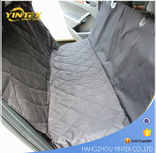 Wholesale Pet ProductsHammock Dog Car Seat Cover,Pet Car Seat Cover