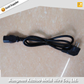 Indoor/Outdoor Suitable Usage 2 Pin France Plug