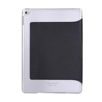 Super quality hot-sale waterproof case for ipad 6