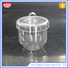 /product-detail/best-selling-chemistry-glassware-laboratory-glassware-60573055272.html