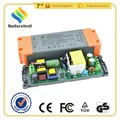 LED Switching Driver With High Quality