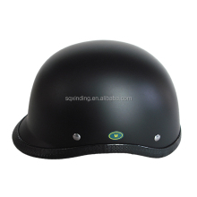 HOT Sale POLO Style Motocycle Half Face Helmets