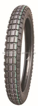3.00-18 MOTORCYCLE TYRE,manufacturers of motorcycle tires tubeless
