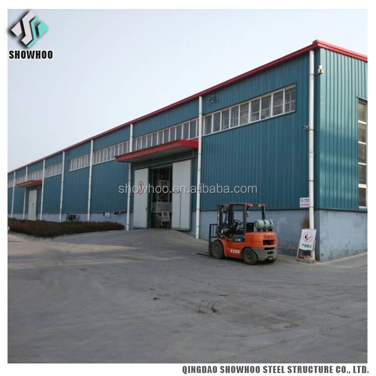0524_sh_steel_structure_workshop_warehouse