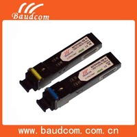 1.25G WDM 10km 1000Base-LX SFP 1310nm