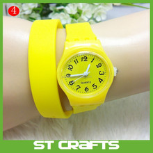Fashion lady watch for women use,top quality branded vogue promotional watch women
