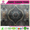 hot sale ripstop nylon taffeta or printing nylon fabric or coating nylon fabric for garment and lining made in China