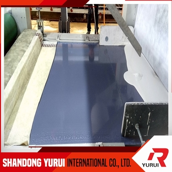 experience magnesium oxide board line/experience mgo board machinery