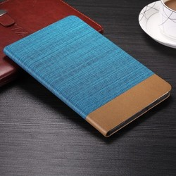 mobile phone accessories case,for ipad mini 3 leather case,smart cover for ipad