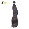 100% pure vrigin copper red hair weave,virgin quality top billion hair,4inch human hair weave extensions