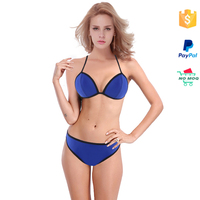 Wholesale Top Quality Open Young Girl Sexy Bikini Sex Models