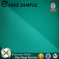 New arrival50/50 composite 4-way stretch fashion garments fabric
