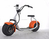 2017 high quantity 49cc used gas scooters for sale with bluetooth/anti-theft/front and rear suspension