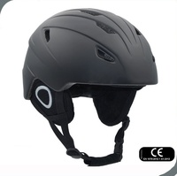 winter snow ski safety helmets for adults and youth,snowboard helmets manufacturer,skiing helmet